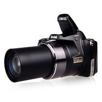 Cámara Digital Fotográfica Kodak Az501
