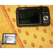 Camara Digital Samsung X5 Mp
