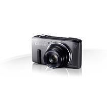 Canon Sx270hs - 12 Mpx - 20x - Full Hd - Envío - Burzaco