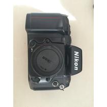 Nikon N90
