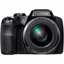 Camara Digital Fuji S9150 Semireflex