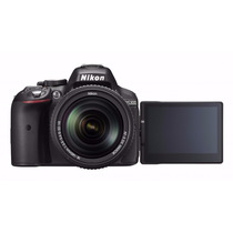 Panasonic Fz200 12mp - 24xz. Opt.(25mm)-lcd 3 Flip-full Hd