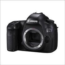 Canon Eos 5ds R Dslr Camera Body Only, Consultar_1