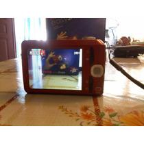 Camara De Fotos Kodak Easyshare C1450 P/ Reparar O Repuesto