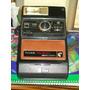 Cámara Kodak - Colorbust 300 - Revelado Instantáneo