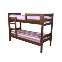 Cucheta Pergamino Muebles Escalera Fija Lustre Cedro