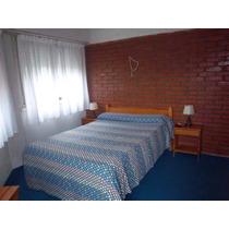 Juego De Dormitorio Matrimonial En Villa Gesell