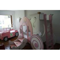 Camas Infantiles ,decoracion,artesanales,juegos,dormitorios