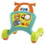 Andador Caminador 5 Actividades Bright Starts R&m Babies