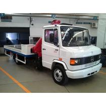 Camiones Compactadores, Elevadores, Ambulancias, Camilla 0km