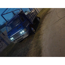 Yuejin 1035, No Ford 350, Mercedes Benz, Chevrolet, Tata,