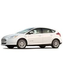 Ford Focus 2.0 Titanium Powershitf Ant. $42.700 Cuotas Fijas