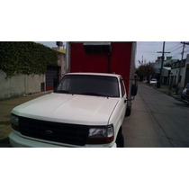Vendo Ford 4000 Turbo!!!!! Unica Por Su Estado!!!!