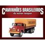 -v15-camion Bedford A--escala 1/43
