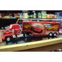 Camion Cars A Friccion 48cm X 7.5cm - Ditoys