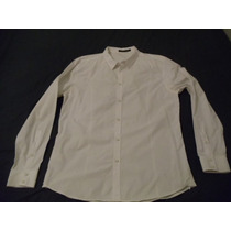 Camisa Tascani Increible