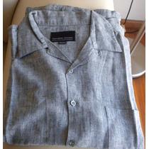 Camisa De La Marca Chevignon Concept