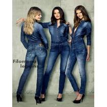 Camisa Jeans-nevadas-escocesas-las Mejores!filomena Leggins