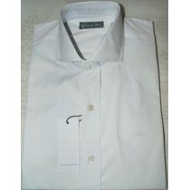 Camisas Christian Dior 100 % Originales Envio Gratis +3
