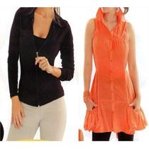 Patrones Imprimibles De Vestidos Y Blusas