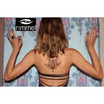 Rimmel // Camisas / Camisolas/ Remeras/ Shorts/ Pantalones