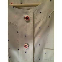 Camisa Burberrys Original