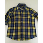 Camisas Oshkosh Nueva Original