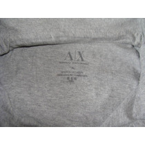 Chomba Armani Exchange