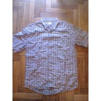 Camisa Para Hombre Yves Saint Lourent