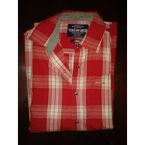 Camisa Ecko Unlimited