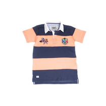 Chomba Kevingston Nene Hard Rugby M/c P