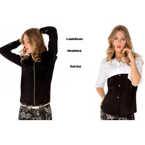 Marcela Koury Select- Ropa Informal