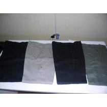 Ropa De Trabajo, Camisas O Pantalón, $ 115