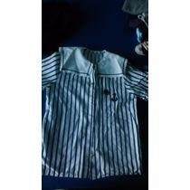 Camisa Marinera Decada Del 80