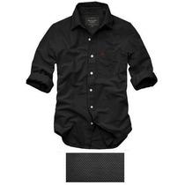 Camisas Abercrombie Hollister Aeropostale Envio Gratis!!!!!!