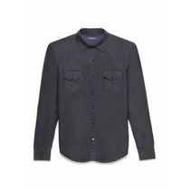 Camisa Airborn Hombre Soft
