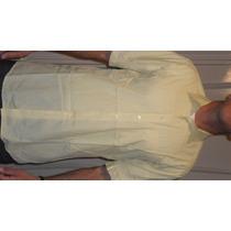 Camisa Importada - Angelo Litrico - Italia