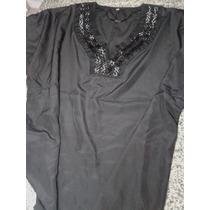 Blusa Camisa Remera / Fiesta