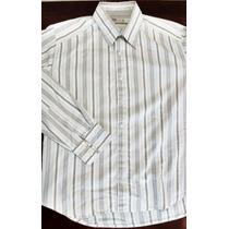 Camisa Tascani Hombre