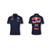 Chomba Red Bull Racing F1 Original 2015 / Bajo Pedido_exkarg