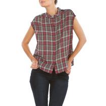 Camisa Lee Carol Blouse Mujer (1042851893)