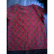 Camisa Raso Complot 2013 No Ay Not Dead