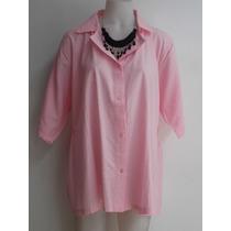 Camisas - Talles Comunes Y Especiales
