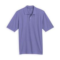 Covington Sleeve Short Pique Polo (set De 2 Chombas) Stock 2