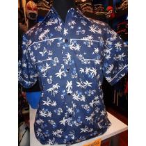 Camisas Hawaianas Hacemos Envíos