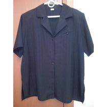 Camisa Talle 5 De Señora. Nueva