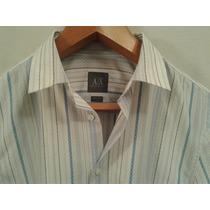 Camisa(polo)armani Exchance