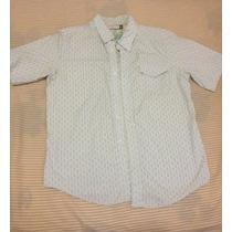 Camisa Kosiuko Hombre