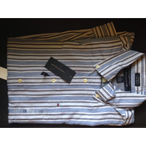 Camisas Originales Tommy Importadas De Usa