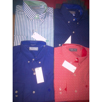 Lote 3 Camisas Christian Dior Sport. Talle: 40
